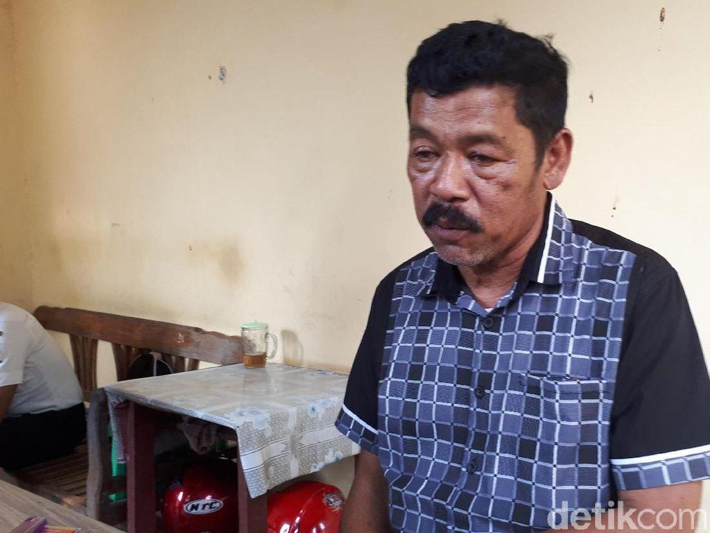 Kadishub Bojonegoro Ngaku Telah Menikahi Kadinsos Kota Pasuruan