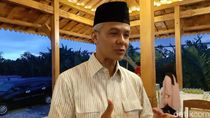 Pemprov Jateng Janji Beri Santunan pada 8 Petugas Pemilu yang Meninggal