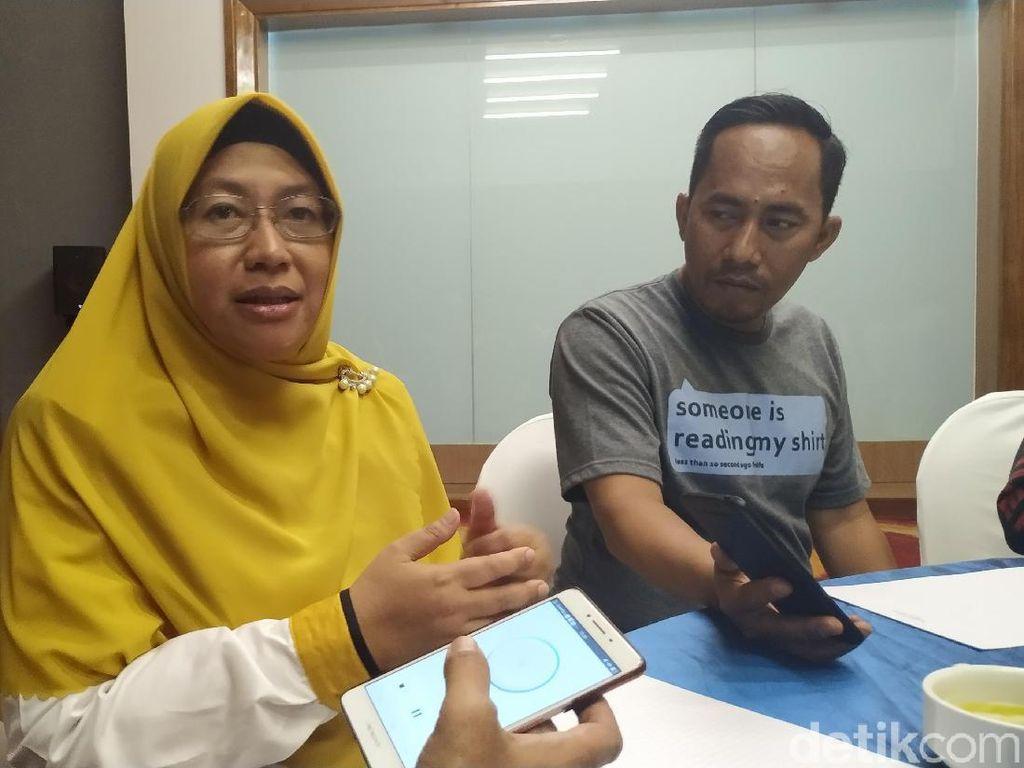 14 Kader PKS di Jabar Diprediksi Lolos ke Senayan