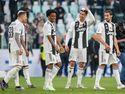Taklukkan Fiorentina, Juventus Kunci Gelar Scudetto