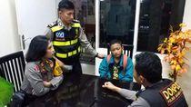 Kisah Bocah Sukabumi Jadi Juru Parkir-Kuli Panggul Demi Keluarga