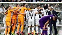 Habis Gelap Terbitlah Terang Ala Juventus