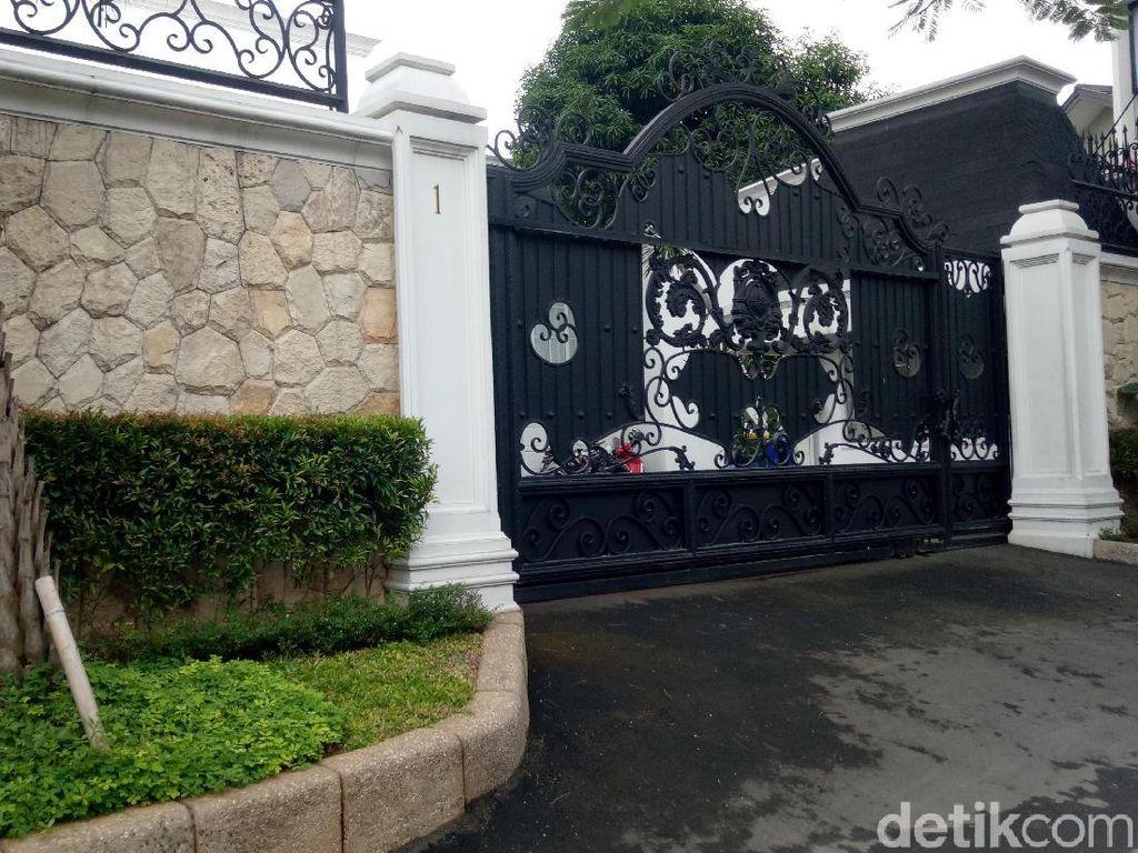 Bikin Geger karena Dianggap Hina Prabowo, Keluarga Andre Taulany Adem