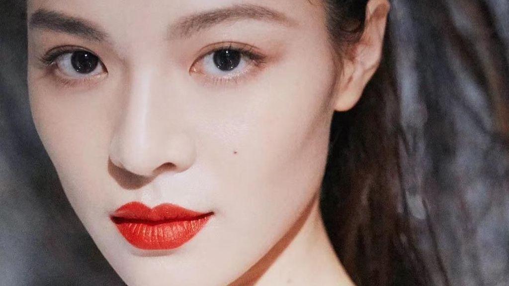 Deretan 15 Artis Asia Tercantik di 2018, Mana yang Paling Memesona?