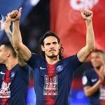 Rumor Transfer: Edinson Cavani Sudah Pamitan di PSG, Menuju Atletico?