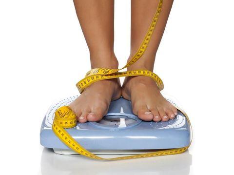 Mau Kurus Saat Lebaran? Intip Tips Diet Sehat Selama Ramadhan