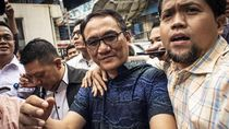 Andi Arief: Kerusuhan 3 Kecamatan Tak akan Mungkin Jadi Tiket Menuju Istana