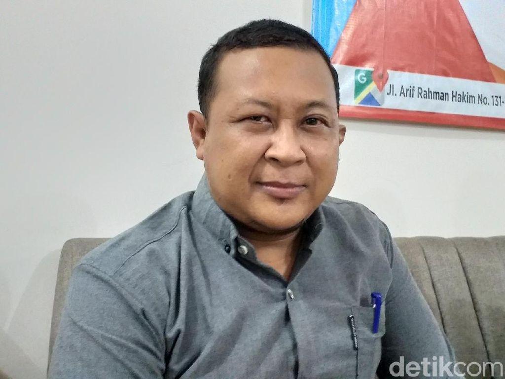 Bawaslu Surabaya Terima 9 Laporan dan 1 Temuan Terkait Pemilu