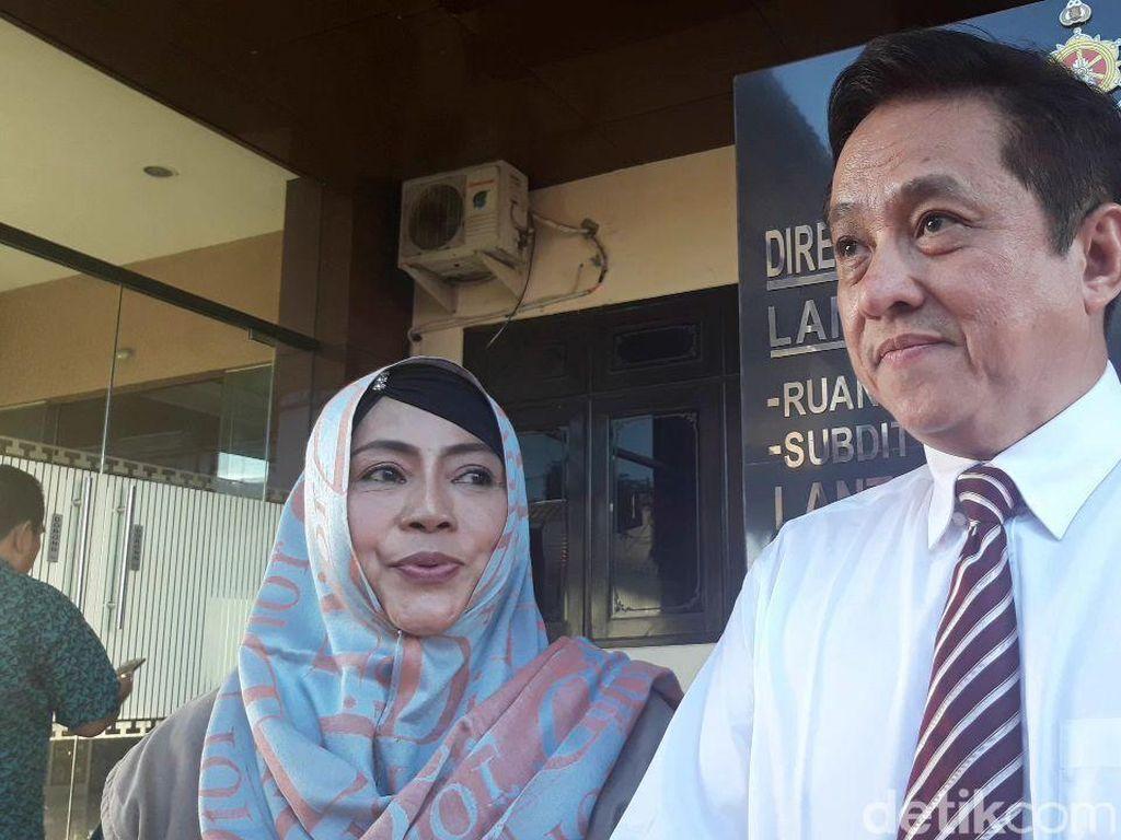 Soal Penonaktifan Dua Kadis yang Diduga Berzina, Ini Kata BKD Jatim