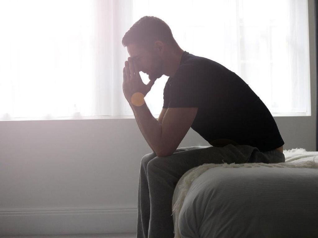 Psikolog Sebut Tak Ada Kaitan Tingkat Religiusitas dan Kesehatan Mental