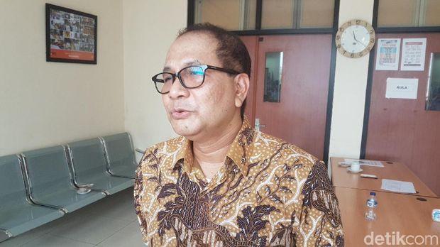 Besaran Gaji Petugas KPPS: Ketua Rp 550.000, Anggota Rp 500.000
