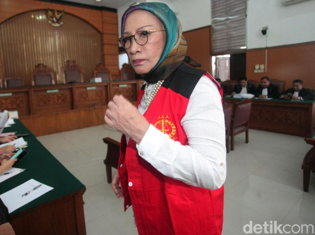 Fahri Hamzah: Ratna Sarumpaet Akui Bohong Itu Luar Biasa