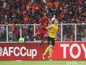 Klasemen Grup G Piala AFC 2019: Langkah Terjal Persija Menuju Fase Gugur