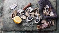 8 Makanan yang Mengandung Zinc untuk Perkuat Imun