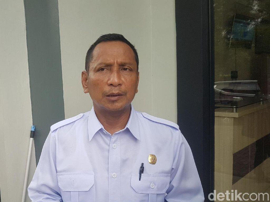 KPU Banten: Total 7 Petugas Pemilu Meninggal