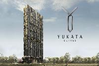 Apartemen di Atas Mall 1,6 Hektare Ini Hanya Rp 2,5 Juta