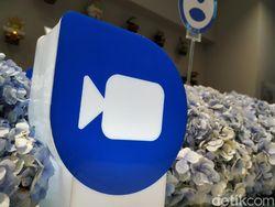 Pengguna Google Duo Kini Bisa Bagikan Link Panggilan Video