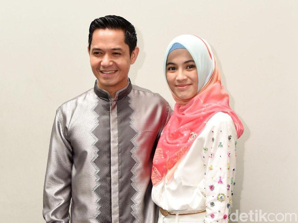 10 Selebriti Indonesia yang Memilih Taaruf, Menikah Tanpa Pacaran