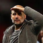 Man City: Rumor Guardiola ke Juventus Menggelikan