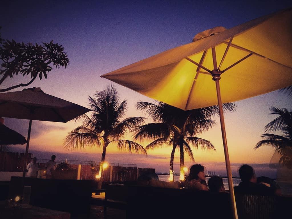 5 Restoran di Ancol yang Punya Menu Seafood Enak