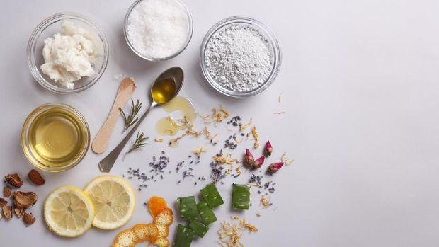 Penyebab dan Cara Ampuh Menghilangkan Ketiak Hitam
