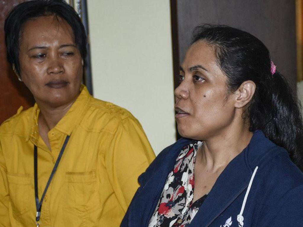 Kisah Pembebasan WNI dari Hukuman Mati: Bertemu di Kandang Kambing hingga Cerita Syair