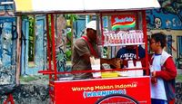 Warmindo Keliling Paling Hits di Yogyakarta, Incaran Foodies Berkantung Cekak