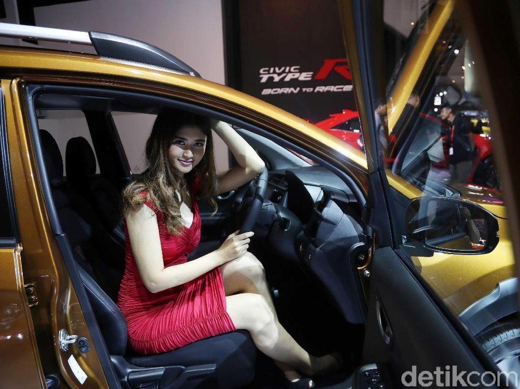 Daftar Harga SUV Murah Tahun 2020, Mulai dari Rp 190 Jutaan