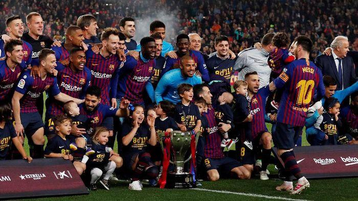 Hasil gambar untuk barcelona 2019