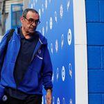 Musim Chelsea Positif, Jorginho Akan Kaget Kalau Sarri Pergi