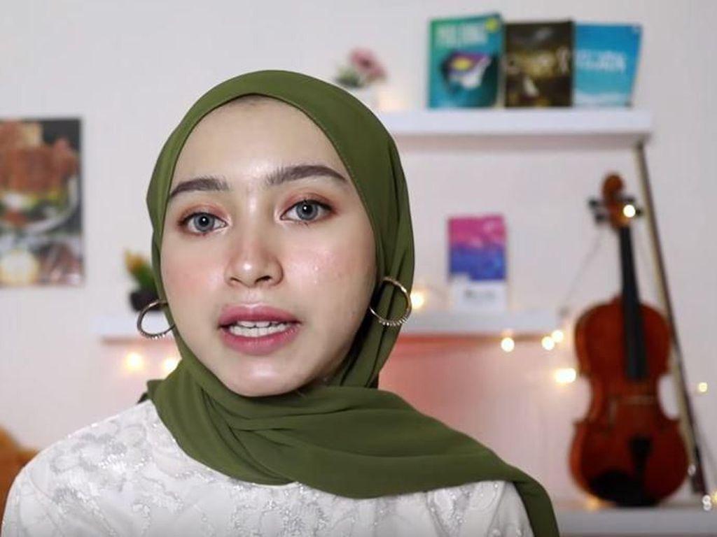 Liburan Sombong Rachel Vennya, Ustaz Hanan Kutip Ucapan UAS