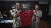 Turnamen FIFA 19 Ini Dapat Dukungan Penuh dari Kemenpora