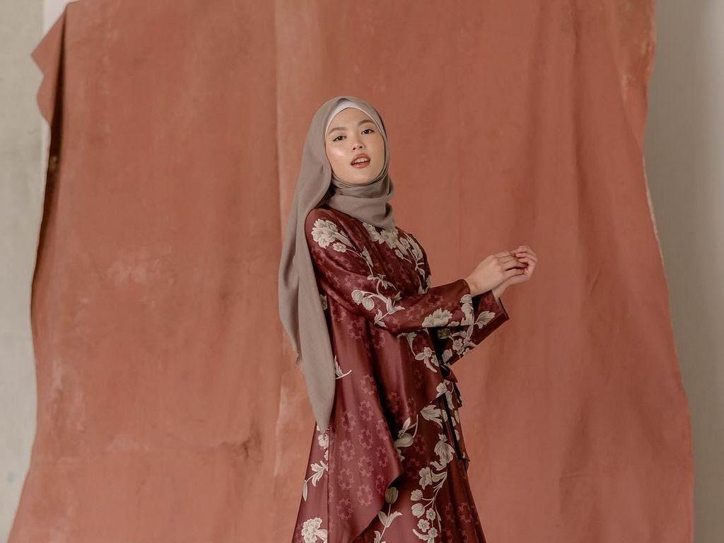 Koleksi Lebaran Sederet Brand Lokal Ludes di Minggu Pertama Ramadan