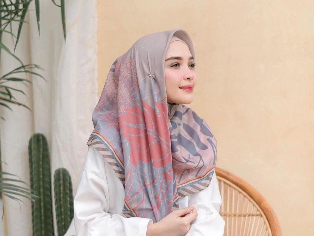 Inspirasi Gaya Hijab untuk Ramadhan, Acara Pengajian hingga Bukber