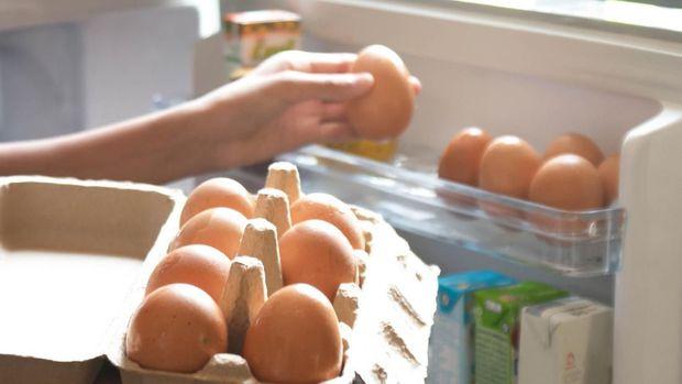 Anak Alergi Telur Pasti Alergi Pula pada Daging Ayam?