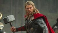 Aktor-aktor Ini Ketahuan Bawa Pulang Properti Syuting