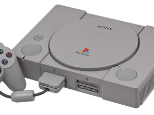 Sejarah PlayStation yang Dulu Disepelekan Nintendo dan Sega