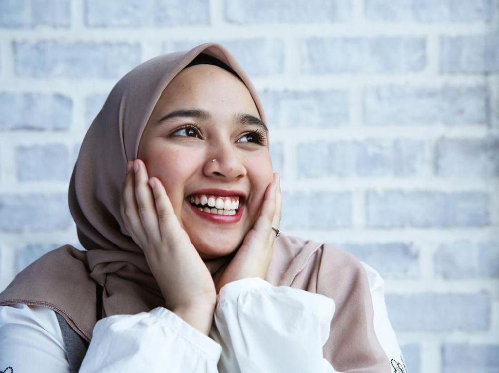 Catat! 7 Manfaat Puasa Ramadhan Bagi Kesehatan Tubuh