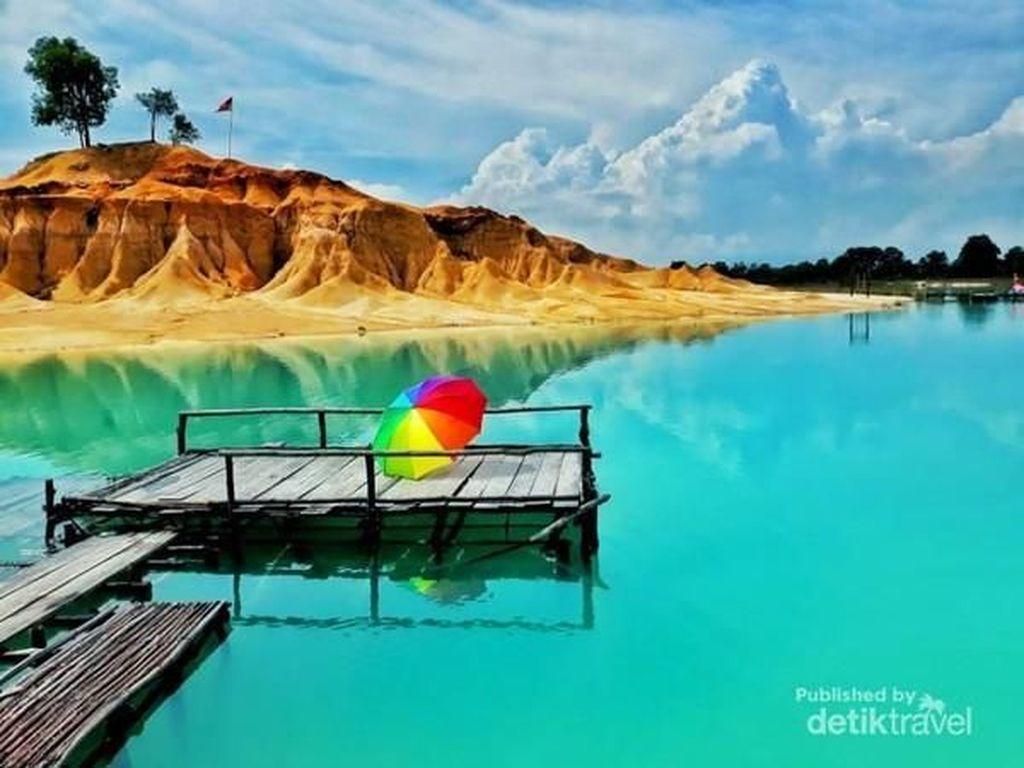 Kepulauan Riau Atur Strategi untuk Sambut Turis Lagi
