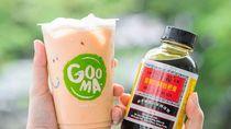 Antimainstream! 5 Bubble Tea Rasa Obat Batuk hingga Oatmeal