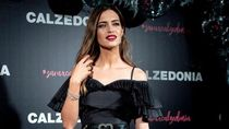 Foto: Jurnalis Cantik yang Setia Dampingi Iker Casillas Saat Serangan Jantung