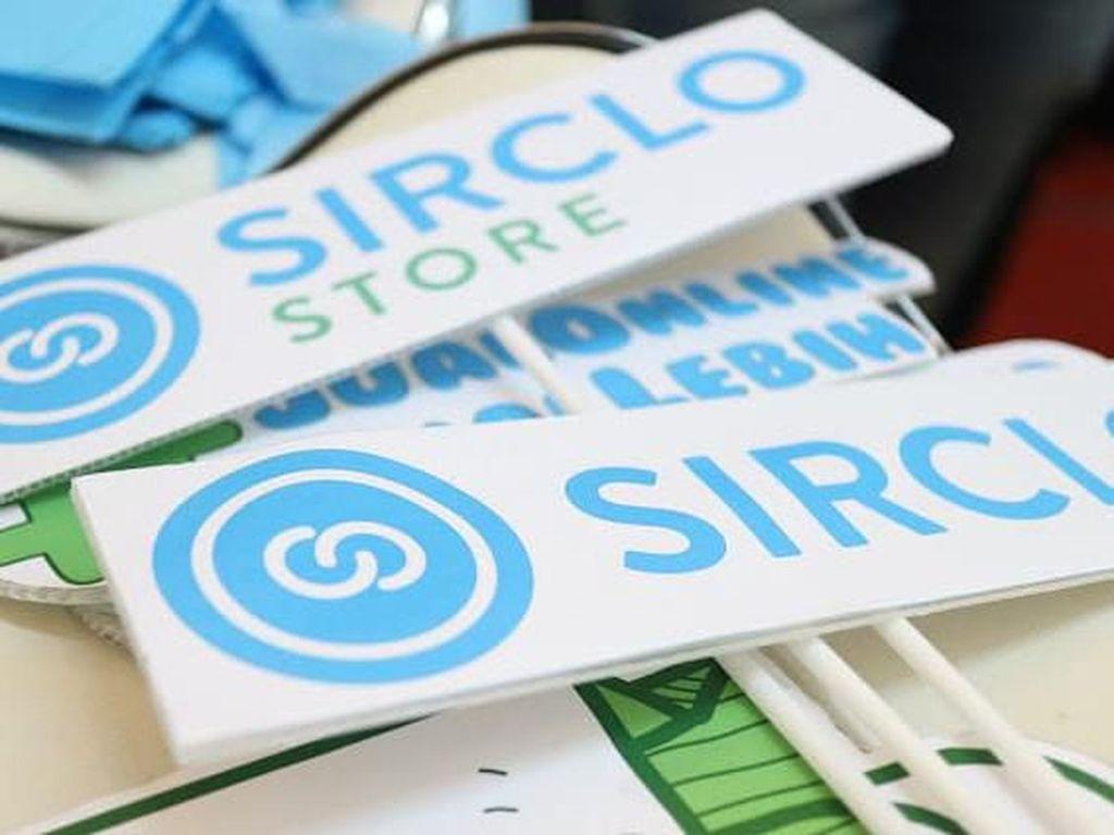 Tiga Kartini Modern dari Sirclo