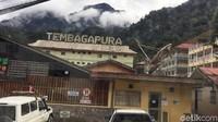 Kisah Chairul Tanjung Jadi Pencetus Negosiasi Perebutan Freeport dari AS