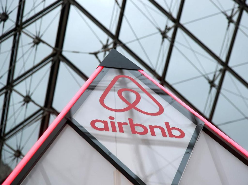 Setelah Corona, Pengusaha Airbnb Mungkin Akan Menjual Rumahnya