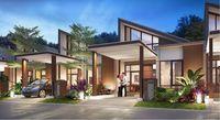 Rumah di Bawah Rp 1 M dengan Fasilitas Lengkap dan Bisa ke Mana Saja