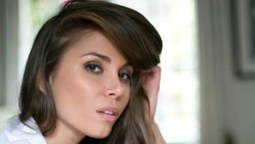 Ratu Kecantikan Uruguay Ditemukan Tewas di Kamar Hotel Meksiko