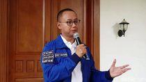 PAN Sepakat dengan Jokowi soal Menteri Harus Berani