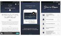 9 Aplikasi untuk Temani Ibadah di Bulan Ramadhan