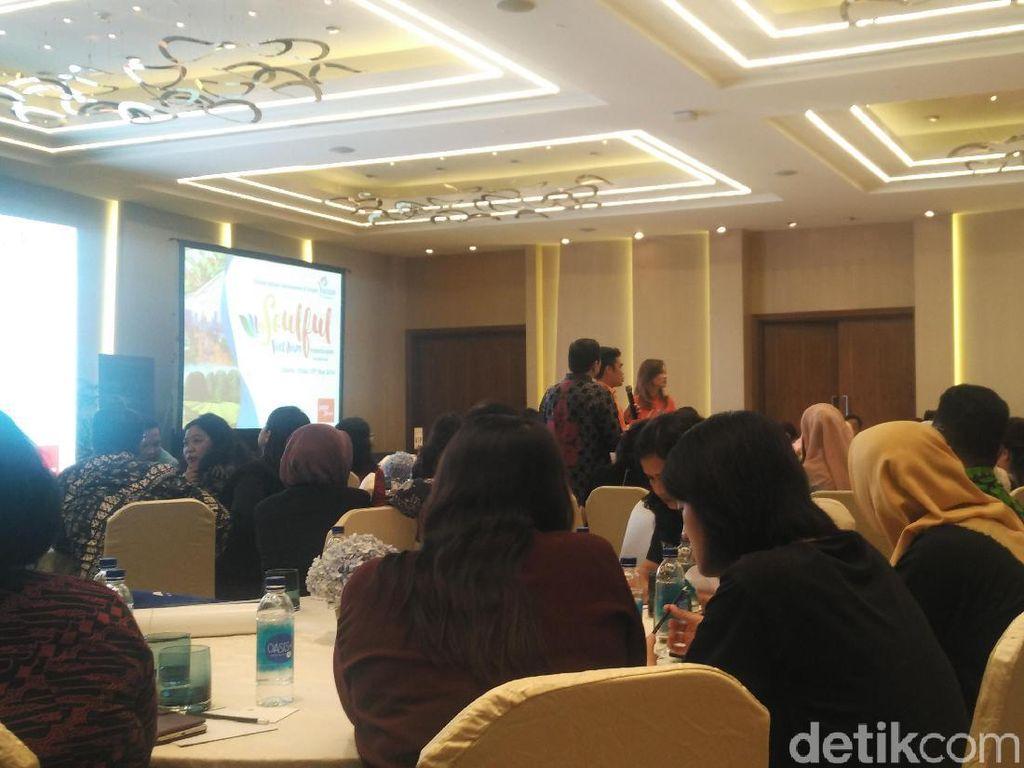 Vietnam Targetkan Lebih Dari 100 Ribu Turis Indonesia Tahun Ini