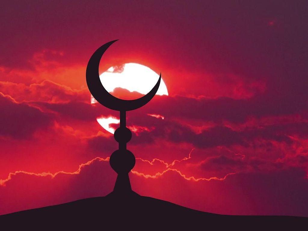 Metode Penentuan Awal Ramadan